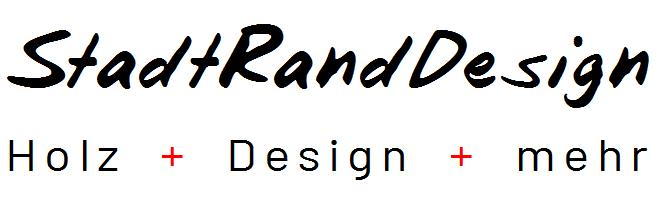 StadtRandDesign